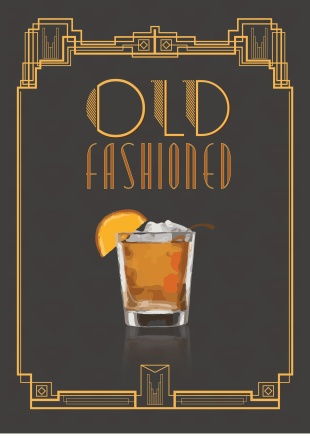 old-fashioned-short1